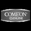 COMEON-250X250
