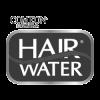 Hair-water_250X250