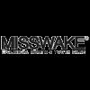 MISSWAKE-250X250
