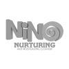 Nino_250X250