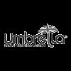 Umbrella-250X250
