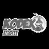 kodex-250X250